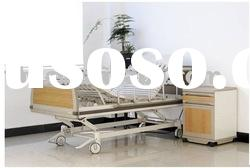 THR-EBH305 Electric hospital bed with three function
