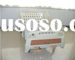 THR-MB230 Manual hospital bed with two functions