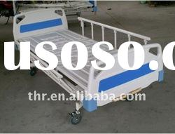 THR-MBFY Manual hospital bed with two functions