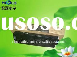 Toner Cartridge for Sharp Copier MX-3500/4500N