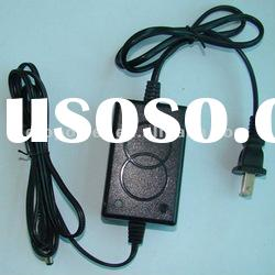 Universal ac dc power adapter 90w with long lifespan