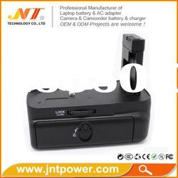 Vertical Battery Grip Holder fr Nikon D3100