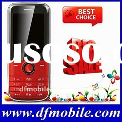 Very Low Price Dual SIM Card Mobile Phone