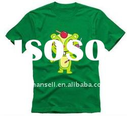 Price Of Printer For T Shirt In Malaysia Price Of Printer