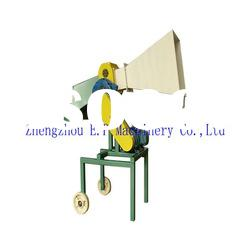 Wood Cutter / Wood Logs Chipper