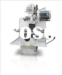 ( CB180 ) Bed Type Milling Machine