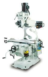 ( V200VS ) Bed Type Milling Machine