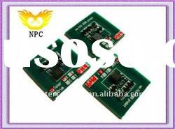 brand new color laser jet printer chips replacement for XEROX 3000 toner cartridge chip