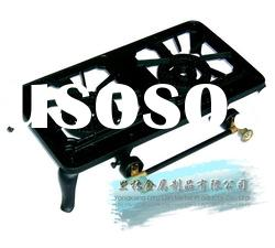 cast iron gas burner/gas stove burner/gas burner grill/gas cooker burner