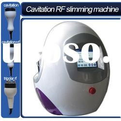 cavitation beauty salon equipment with best price