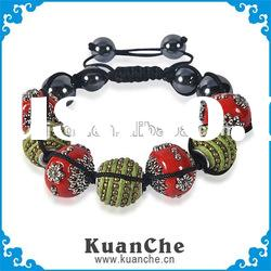 cheap wholesale wooden fashion jewelry wholesale