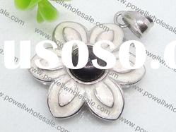 cheapest stainless steel Jewelry, Wholesale from China