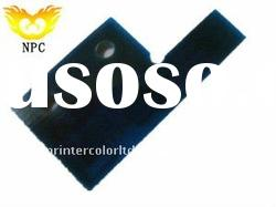 compatible toner cartridge chips for Xerox laser printer chip