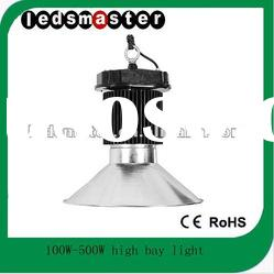 cool white 250W led highbay light/led stage lighting