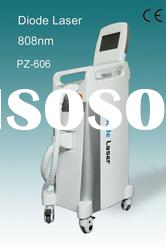 diode hair removal laser beauty equipment