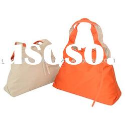 fashion bags,promotional bags