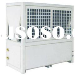 heat pump water heater,air to water heat pump,air source heat pump, air-conditioner,solar heat pump
