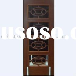 high quality Wooden Door interior wooden door wooden door design