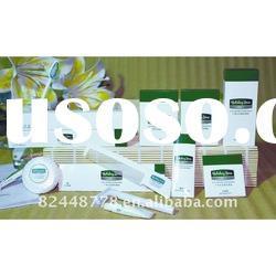 hotel amenities,hotel amenities set,guest room amenities