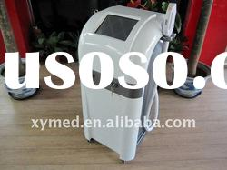 ipl hair removal equipment with rf wrinkle removal ----E Light A4