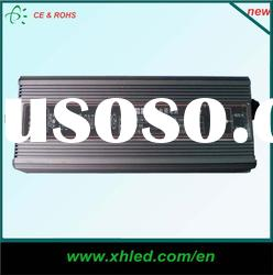 led driver constant current with stable quality