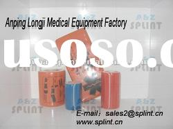 medical equipment First aid equipment