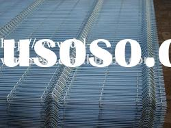 mesh panel iron wire mesh ,wire netting,wire fencing