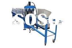 metal stud and track roll forming machine,roll forming machine