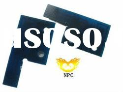 new version laser chips replacement for XEROX 2120 toner cartridge chips