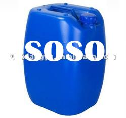 organic corrosion inhibitor/cooling water treatment chemical