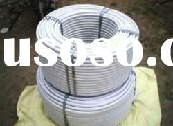 pex-al-pex pipe for hot and cold water