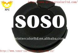 phaser 4500 chip toner sepecilized for XEROX 113R00656/113R00657 new oem printer cartridge chips