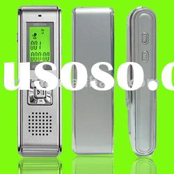 portable digital voice recorder telephone recorder