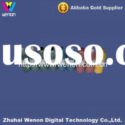 printer sublimation refillable ink for epson pro7890/9890 9 color ciss ink