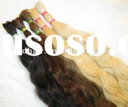 professional designed,2012 newest hair ,hair extension,hair piece ,human hair