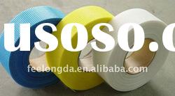 reinforcement self adhesive fabric tape