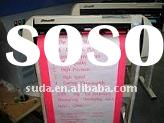 sell SUDA SD720 cheap and high precision cutting plotter