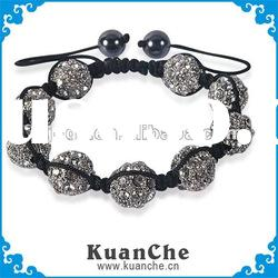 shamballa 925 sterling silver jewelry wholesale