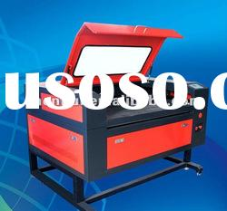small laser engraving cutting machine with CE, FDA(want agent)