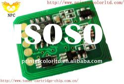 smart printer toner chips reset for OKI 3450 chips toner mono