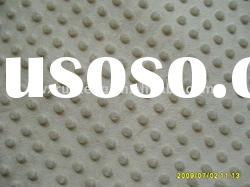 white embossed sofa upholstery fabric