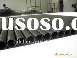 ASTM A53 schedule 80 carbon steel pipe