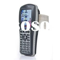 Durable Data collector terminal with Barcode scanner and RFID(MX7900)
