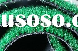 Golf Grass,Basketball Grass,Artificial Grass Carpet,landscape grass,carpet