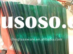 High Quality Glass Sheet ,Cutting sizes glass