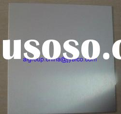 Hot Sell Aluminum Sheet 1060 for construction