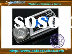 Hot sales mini high accuracy diamond electronic scale SE-DS-11