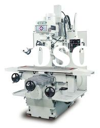 ( MF-B185VS-SP ) Bed Type Milling Machine