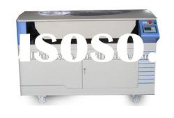 acrylic laser engraving and cutting machine LX1390