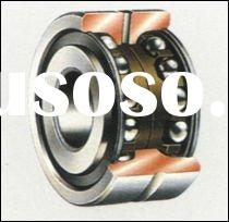 carbon/chrome/stainless steel thrust ball bearing